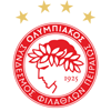 Olympiacos-100x100.png