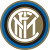 inter-100x100.png