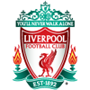 liverpool-100x100.png