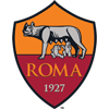 roma-100x100.png